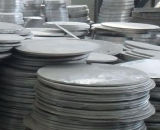 Алюминиевый диск листа на Cookware 1100 1050 3003