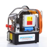 Fabricante de China de ferramentas de parafusamento para a chave de torque hidráulica