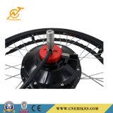 24V 180W Silla de ruedas eléctrica Hub Kit de conversión de motor de juego de sillas de ruedas