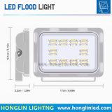 屋外LEDの洪水ライト30WフラッドライトIP65はAC200-240V LEDのスポットライトを防水する