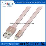 Certificação das IFM relâmpagos USB Cabo de transferência de dados de carga Carregador para iPhone da Apple