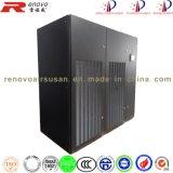 20kw refrigerado por agua expansión directa aire acondicionado sala de informática