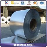 Voller stark vorgestrichener galvanisierter Stahlring (CZ-G10)