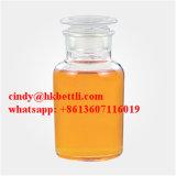 Carbonato CAS 23454-33-3 di Trenbolone Hexahydrobenzyl