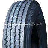 11.00r20 의 12.00r20 Joyall 상표 광선 트럭 타이어, TBR 타이어