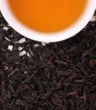 Lapsang Souchong Organic Oolong té con distinto sabor ahumado