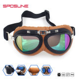Óculos Motorcross moda óculos flexível por grosso óculos motociclo