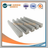 Yg8炭化タングステン材料のストリップ
