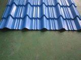 Rullo delle mattonelle di tetto Xr28-185-740 che forma riga