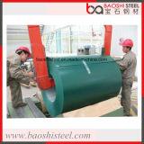 L'alta pellicola densa impermeabile ha preverniciato la bobina d'acciaio galvanizzata (PPGI)