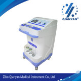 Générateur médical multifonctionnel de l'ozone pour les usages de Theraputic (ZAMT-80B-Deluxe)