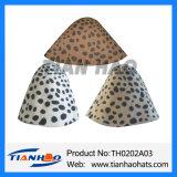Qualitäts-Wolle-geglaubter Hut-Haube mit gedrucktem Entwurf