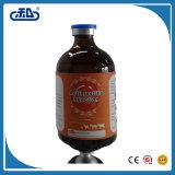 Antibióticos solúveis do veterinário do pó 45% do Fumarate de Tiamulin