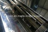 Yk250 scelgono il granulatore di ondeggiamento del rotore