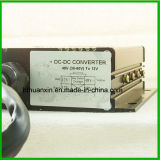 Lokalisierter Konverter 48V 12V 300W zum Konverter