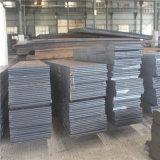 Plaque d'acier du carbone pour faire à injection la base de moulage en plastique SAE1050