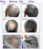 Fibra Balding do volume do cabelo do produto do cabelo da correção de programa para a perda de cabelo