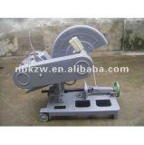 Professional J3g3 Máquina de cortar la barra de acero para la venta