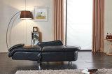 Présidence de luxe de Hall de salle (F912-D)