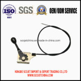 Control Cables with Customized Handle Manufacturer
