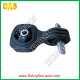 Автомобиль/автоматическая установка запасных частей двигателя резиновый для Honda Civic (50880-SNA-A81)