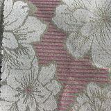 Tessuto del jacquard con qualsiasi disegno di Clients Photo