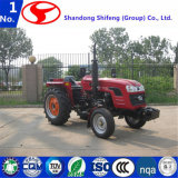 Pequena Utilização agrícola do Trator / Pequeno trator 4WD