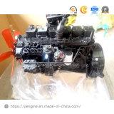 Moteur diesel 5.9L 130hp 6BTA5.9 moteur pour la construction lourde