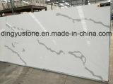 Fornecedores de pedra artificiais