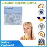 171596-29-5性の機能拡張のVardenafilの粉の卸売の性の薬剤