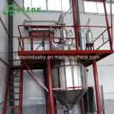 Extractor de la exprimidora del petróleo esencial/del petróleo esencial