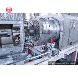 Пластичные мешки PP и машина для просушки пленки