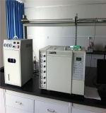 Polvere 10%-80% Ginsenoside dell'estratto del Ginseng del Panax di alta qualità