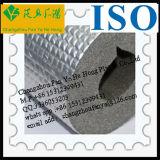 Algodão XPE da isolação com folha de alumínio