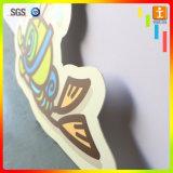 Curva speciale di figura che abbina stampa della scheda della gomma piuma del PVC