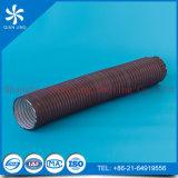 Qualität HVAC-Systems-biegbare flexible Luftkanal-Klimaanlagen-Schlauch-Aluminiumkanalisierung