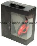 Neuer kundenspezifischer freier Windows Kasten Entwurfs-Kunststoffgehäuse-Kasten Belüftung-