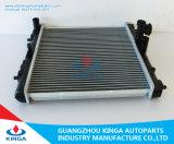 Automobil-/Auto-Kühler für Nissans Micra'92-99 K11 Mt