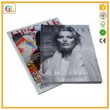 多彩なマガジン印刷サービス(OEM-GL008)