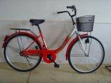 26 Fullbetter bicicletas de cidade