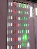 110V 220V Módulo LED linterna para