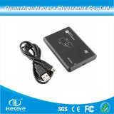 Microsoft Windows Desktop Leitor RFID USB