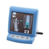 E2zz Instrument dentaire endodontique Root Canal Finder Localisateur apex de l'écran couleur