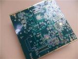 Placa de circuito impresso PCB RoHS PCB de alta velocidade PCB fina