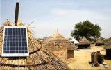 يدفع [رنت-تو-وون] عمل أسلوب [بغ] عدّة شمسيّة مع أثاث مدمج لوحة أرقام