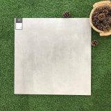 Le béton Style Mosaïque en porcelaine émaillée Flooring (CLT600)