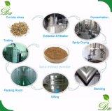 Polvere 30% 40% 70% Kavalactone dell'estratto di Kava del campione libero di Natura del rifornimento della fabbrica