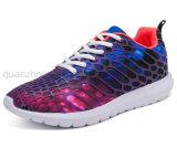 OEM Hot Sale Fashion EVA Mesh chaussures de sport