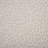 Couvre-tapis de verrouillage de mousse de couvre-tapis de puzzle d'EVA avec les graines en bois
