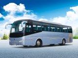 2017 관광 버스 & 새로운 버스 & 사치품 버스 Slk6122gt